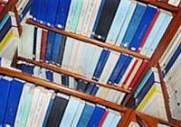 Collection des thèses