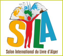 الصالون الدولي للكتاب بالجزائر - الدورة 24-