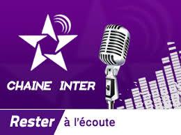 SNRT Radio Chaîne Inter