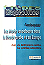 Maghrebian Studies 1-2