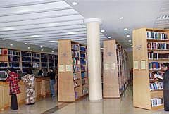 Accès aux monographies